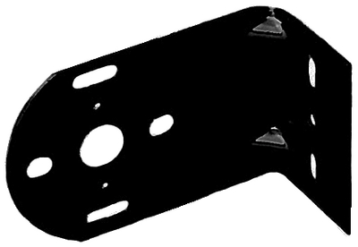 MOUNTING BRACKET (#177-5109) - Click Here to See Product Details