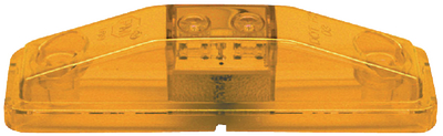 PIRANHA<sup>®</sup> LED CLEARANCE/SIDEMARKER LIGHT (#177-V169KA) - Click Here to See Product Details