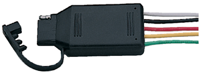 TAIL LIGHT CONVERTER (#177-V5410) - Click Here to See Product Details