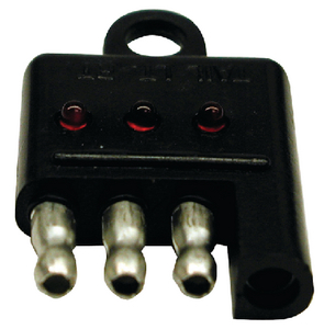 4 WAY FLAT TESTER (#177-V5411) - Click Here to See Product Details