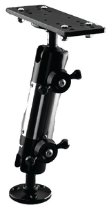MULTI-MOUNT (#860-APMT17) - Click Here to See Product Details