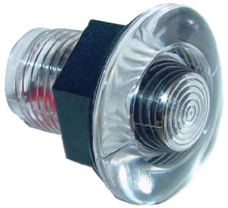 LIMA LED COURTESY LIGHT  (#40-164137) - Click Here to See Product Details