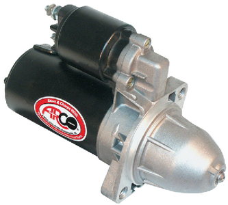 INBOARD STARTER - VOLVO PENTA (#57-10113) - Click Here to See Product Details