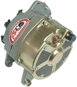 CHRYSLER MARINE ALTERNATOR (#57-40112) - Click Here to See Product Details