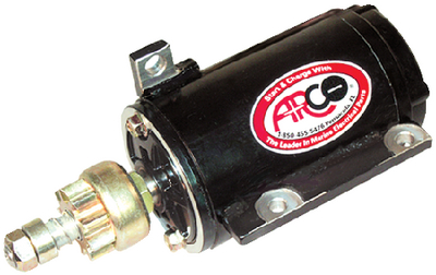 OMC 50-60 HP 2-CYLINDER (#57-5371) - Click Here to See Product Details