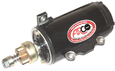 OMC 85-140 HP (#57-5372) - Click Here to See Product Details