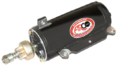 OMC 150-235 HP V6 (#57-5373) - Click Here to See Product Details