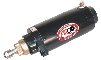 MERCURY / MARINER 50-90 HP/ 65 JET (#57-5375) - Click Here to See Product Details