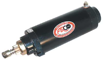 MERCURY / MARINER 135-200 HP V6, 105 JET (#57-5380) - Click Here to See Product Details