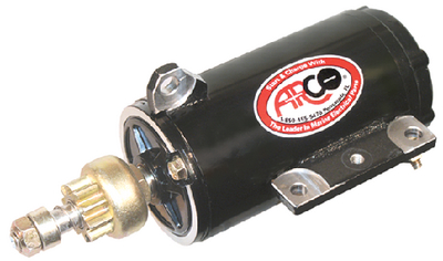 OMC 120-140 HP V4 (#57-5386) - Click Here to See Product Details