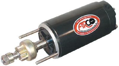 CHRYSLER / FORCE 70-150 HP (#57-5393) - Click Here to See Product Details