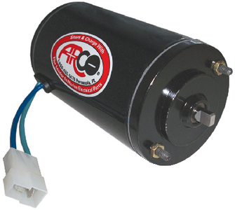 VOLVO PENTA SX TILT TRIM MOTOR (#57-6233) - Click Here to See Product Details