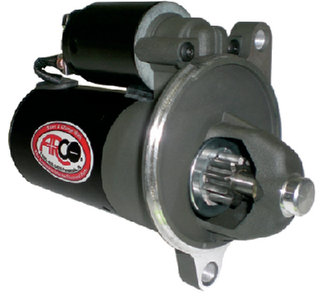 2.3 L FORD ENGINE (#57-70216) - Click Here to See Product Details