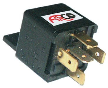 RELAY (#57-R177) - Click Here to See Product Details