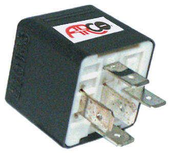 RELAY (#57-R832) - Click Here to See Product Details
