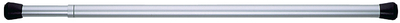 BOAT COVER SUPPORT POLE (#23-107055) - Click Here to See Product Details
