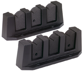 ROD STORAGE HOLDER  (#23-127506) - Click Here to See Product Details