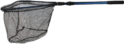 FOLD-N-STOW FISHING NET (#23-127732) - Click Here to See Product Details