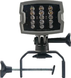 ATTWOOD MARINE PORTABLE LED LIGHT (14185XFS-7)