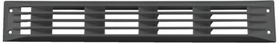 VENTURI VENT (#23-1494A5) - Click Here to See Product Details