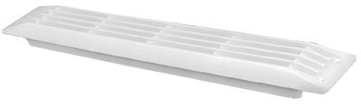 VENTURI VENT (#23-1494F1) - Click Here to See Product Details