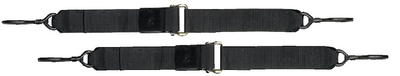 TRANSOM TIE DOWN STRAP (#23-152327) - Click Here to See Product Details