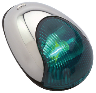 VERTICAL MOUNT SIDE LIGHT (#23-3838G7) - Click Here to See Product Details