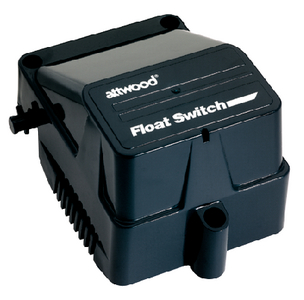 AUTOMATIC FLOAT SWITCH (#23-42017) - Click Here to See Product Details