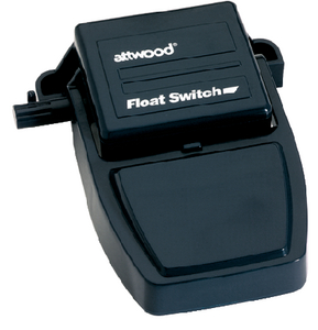 AUTOMATIC FLOAT SWITCH (#23-42027) - Click Here to See Product Details