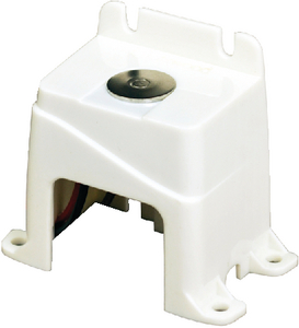 S3 SERIES DIGITAL AUTOMATIC BILGE SWITCH (#23-48017) - Click Here to See Product Details