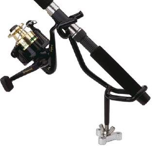 SURE GRIP ROD HOLDER  (#23-50633) - Click Here to See Product Details
