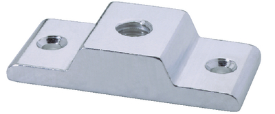 SURE GRIP ROD HOLDER MOUNTING BASE (#23-50727) - Click Here to See Product Details