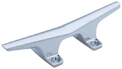 HOLLOW BASE CLEATS (#23-62456) - Click Here to See Product Details