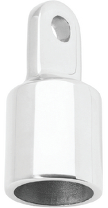 TOP CAP (#23-661033) - Click Here to See Product Details