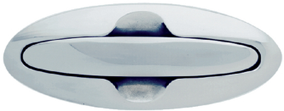 FLUSH CLEAT (#23-665167) - Click Here to See Product Details