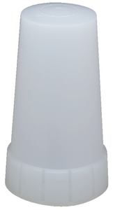 REPLACEMENT LENS FOR ALL-ROUND LIGHTS (#23-6724051) - Click Here to See Product Details