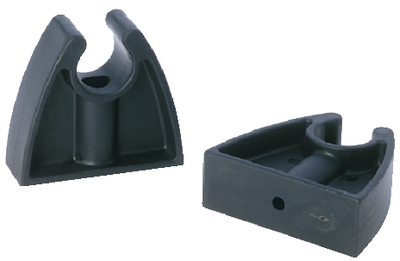 POLE LIGHT STORAGE CLIPS (#23-75717) - Click Here to See Product Details