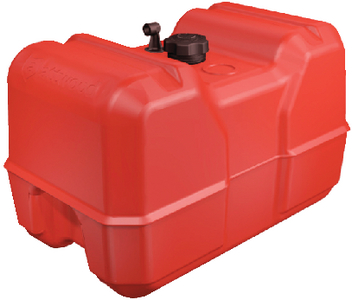 EPA COMPLIANT FUEL TANK (#23-8812LP2) - Click Here to See Product Details