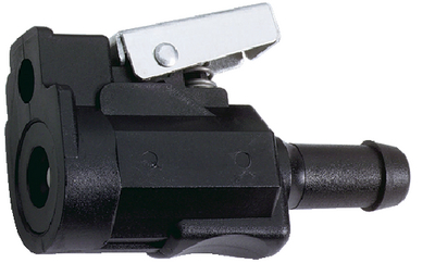 ATTWOOD FUEL CONNECTORS (#23-8896LP6) - Click Here to See Product Details