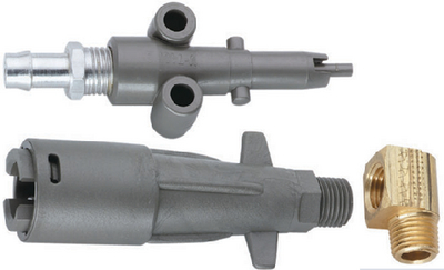 ATTWOOD FUEL CONNECTORS (#23-8899LP6) - Click Here to See Product Details