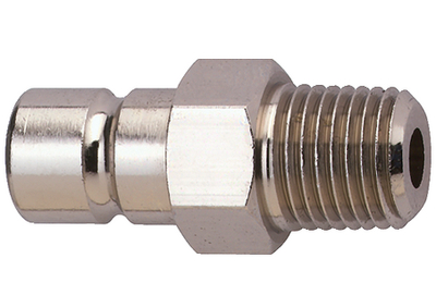 ATTWOOD FUEL CONNECTORS (#23-89016) - Click Here to See Product Details