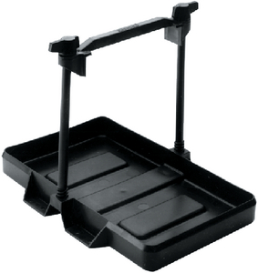 BATTERY TRAY (#23-90915) - Click Here to See Product Details