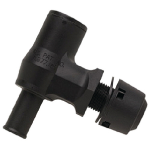 90? P-TRAP FUEL TANK VENT (#23-9115261) - Click Here to See Product Details