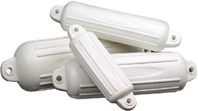 SOFTSIDE FENDERS (#23-9356D1) - Click Here to See Product Details