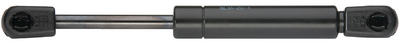 SPRINGLIFT Ni-SLIDE GAS SPRINGS (#23-SL33405) - Click Here to See Product Details