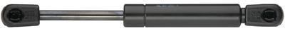 ATTWOOD MARINE GAS SHOCK 120LB PRES (SL34-120-5)