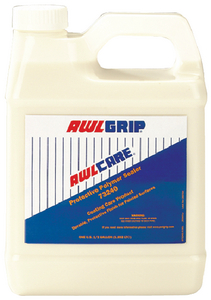 AWLGRIP MAINTENANCE PRODUCTS - Click Here to See Product Details