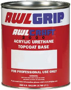 AWLGRIP LIGHT BLUE MTO AWLCRAFT GL (KF5516G)