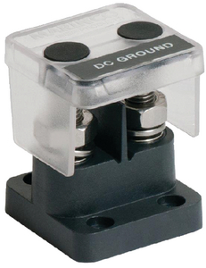 AFI/MARINCO/GUEST/NICRO/BEP DBL INSULATED STUD 10MM/8MM (IST-10MM-8MM)