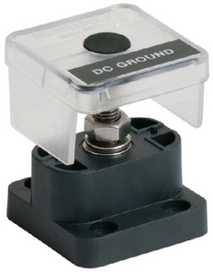 AFI/MARINCO/GUEST/NICRO/BEP INSULATED STUD 8MM (IST-8MM-1S)